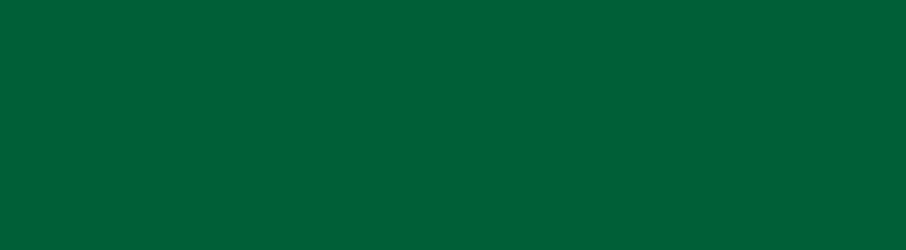 begegnungen b1 pdf free download